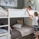18 Fun Kids Bunk Beds Idea - mybabydoo