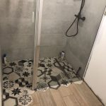 20+ Bathroom Remodel Ideas You Need Now Suggestions
