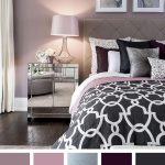 20 Bedroom Color Ideas to Make Your Room Awesome - pickndecor.com/design