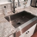20+ Best Kitchen Designs with Stainless Steel Elements That Will Make Your Home Amazing - Best Home Ideal