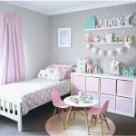20 Cutest Teen Girl Bedrooms Ideas