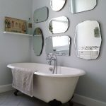 20 Great Wall Mirrors That Will Give The Wonderful Look To Your Room