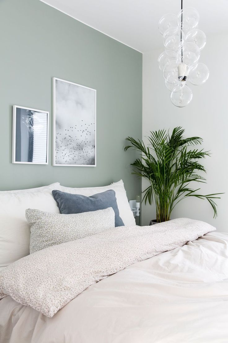 20+ Popular Bedroom Paint Colors that Give You Positive Vibes – HARP POST