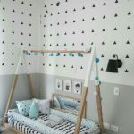 2018 Best Toddler Boys Bedroom Themes for your inspiration - #Bedroom #Boys #Ins...
