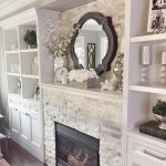 21 Family Room To Rock This Year - Interior Design Fans