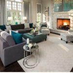 25+ Best Living Room Color Scheme Ideas and Inspiration   SHW HOME DECOR