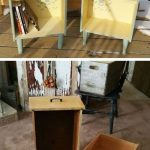 25 Cool DIY Furniture Hacks That Are So Creative