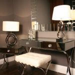 27 Fashionable Decor Ideas That Always Look Great - Home Fashions