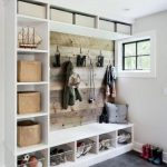 29+ Best DIY Rustic Home Decor Ideas That You Could Create It Quickly