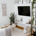 29+ Inspirational Modern Living Room Ideas that Will Always in Style