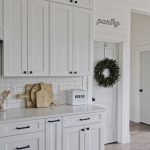 30 Best Modern Kitchen Cabinet Ideas - Keep Decor