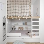 30 Fun and Stylish Kids Bedroom Ideas 2019 (Your Kids Are Gonna Love Em)