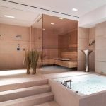 32 Modern Bathrooms That Make The Case For Luxury