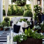 34+ Stuning Sweet Black And White Decor Color Ideas