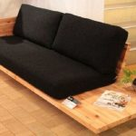 35 Outstanding Diy Sofa Design Ideas You Can Try