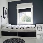 35 Teen Bedroom Ideas That Cute and Cool for Teenagers