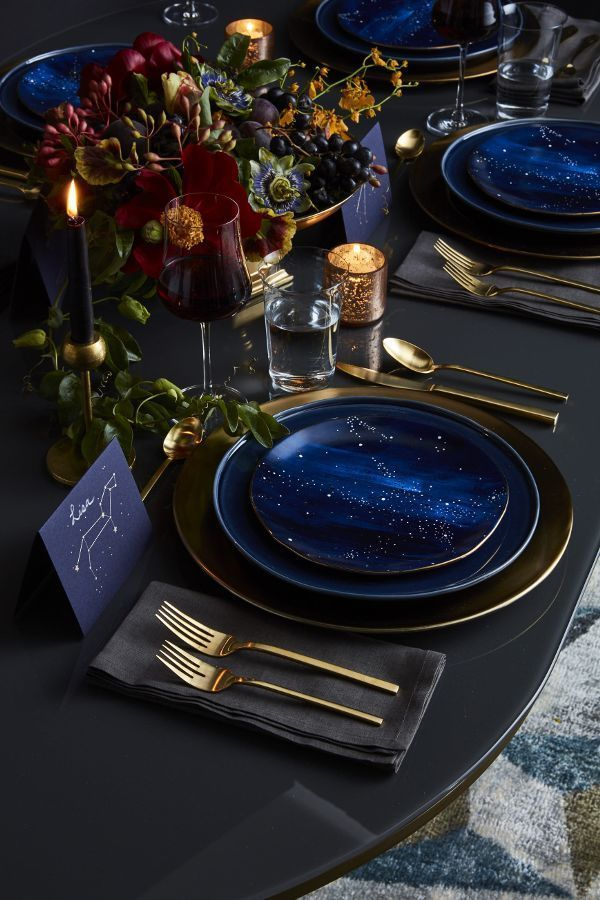 35 days until Christmas – # days # Christmas # Christmas # for #table