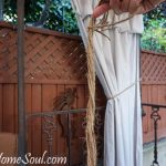 4 Valuable Hacks: Gray Curtains Cribs Blackout Curtains Bedding.Shower ...   - V...