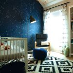 40 Adorable Nursery Decorating Ideas — RenoGuide - Australian Renovation Ideas and Inspiration