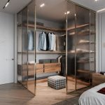 40 Ingenious Bedroom Closet Ideas and Designs  — RenoGuide - Australian Renovation Ideas and Inspiration
