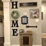 40 diy farmhouse decor ideas that you need to try 10 » froggypic.com