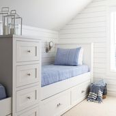 41 Classy Bedrooms Twin Beds Ideas For Small Rooms#Skincare #Skin #ClearSkin #An…