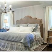 43  A #Guide #to #Joanna #Gaines #Bedroom #Ideas#fashionshoot
