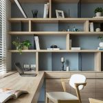 45 Inspired Home Office Ideas and Designs — RenoGuide - Australian Renovation Ideas and Inspiration