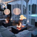 47 outdoor patio ideas you need to try this summer 33 | Justaddblog.com