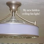 5 Important Things to Consider Before Buying Ceiling Lights and Fans