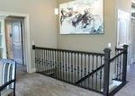 50  Ideas For Open Basement Stairs Ideas Bedrooms  #Basement #bedrooms #ideas #O...