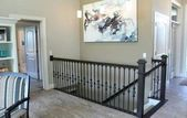 50  Ideas For Open Basement Stairs Ideas Bedrooms  #Basement #bedrooms #ideas #O…