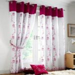 50 Latest & Best Curtain Designs With Pictures In 2019