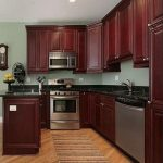 51+ Ideas for Painted Kitchen Cabinets