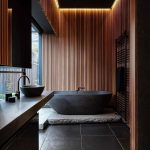 6 BEST MODERN BATHROOM INSPIRATIONS | Insplosion