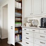 6 Kitchen Cabinet Color Trends | Decorated Life