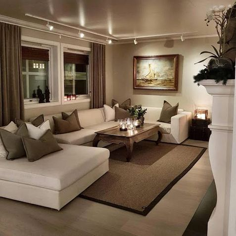 60+ Cozy Small Living Room Decor Ideas For Your Apartment – Savvy Ways About Things Can Teach Us