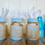 60 Fantastic Baby Shower Ideas for Boys - CoachDecor.com