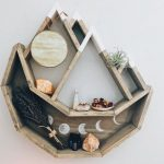 62 simple but practical DIY shelves decorations ideas - Page 25 of 62 - LoveIn Home