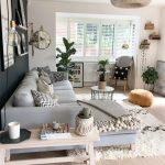 67 inspirational modern living room decor ideas for small apartment you will like it 6   Justaddblog.com