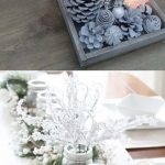 7 Awe-Inspiring Tea Party Ideas (Get Unforgettable Moment) | Recently