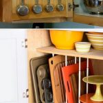 7 Awesome Kitchen Cupboard Organization Ideas You Must Try