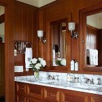 7 Smart Ideas for a Totally Organized Makeup Vanity