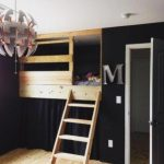 72 Most Popular Full Size Loft Bed With Stairs And What You Must Know - Vrogue.co