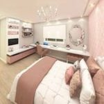 8 Teen Bedroom Theme Ideas That's So Great - Aldahlwi - #Aldahlwi #Bedroom #Grea...