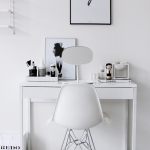 8 Vanities For The Minimalist Beauty Junkie  (The Edit)