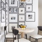 9 Stunning Gallery Wall Ideas To Try - worldefashion.com/decor
