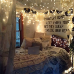 91+ gorgeous dorm rooms decor that will inspire some big ideas ~ IRMA