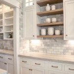 99 new top five kitchen trends in 2019 page 76 « remonis.com