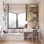 All Products Circu Magical Furniture - Luxury brand for children